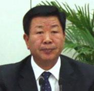 """=""""见证30年""""——""""创业讲堂""""全国演讲活动,搜狐财经"""