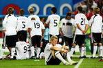 08欧洲杯 精彩图片
