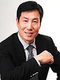 开元旅业集团董事长兼总裁陈妙林