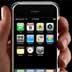 中国手机10年