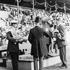 1912年斯德哥尔摩奥运会,第五届奥运会