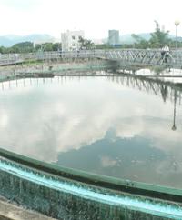 深圳 深圳水务 深水集团