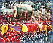 汉城奥运会是一个国家的奇迹