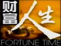 第一财经--是中国唯一以投资者为对象的专业财经传媒,搜狐财经