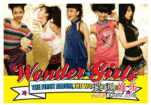 Wonder Girls-01