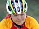 任成远,自行车,奥运,北京奥运