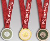 奥运对中国金融的内生(endogenous)影响