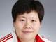佟文,柔道,奥运,北京奥运