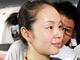 乒乓球,香港乒乓球队,北京奥运