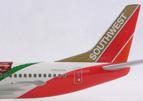 另类航空公司