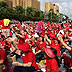 台湾百万人倒扁