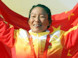 殷剑,夺金,奥运,北京奥运,08奥运,2008