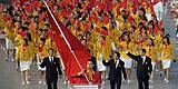 鸟巢,国家体育场,奥运会,北京奥运,开幕式