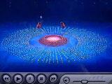 奥运,表演,2008奥运会,开幕式
