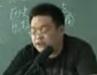 陈景辉理论法学解析——法与道德