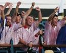 莱德杯,2008莱德杯,2008年莱德杯,高尔夫公开赛,英国公开赛,高尔夫,米克尔森,哈灵顿,梁文冲