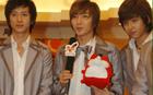 2009SJ上海演唱会