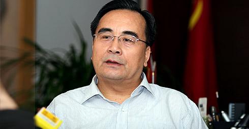 凌玉章:东南是提前进入调整期-搜狐汽车