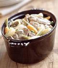 冬季食品-羊肉