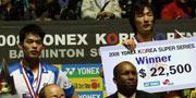 2008韩国超级赛