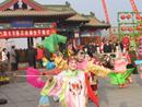2009北京春节庙会