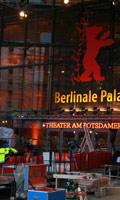第59届柏林电影节,59柏林,柏林电影节,金熊