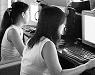 政协委员畅谈网络与青少年