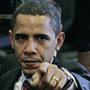 中国行动反讽奥巴马政策 不买美获买欧货