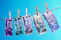 民间金融:是取缔还是招安?