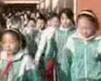 """政协委员提议北京中小学生""""统一接送"""""""