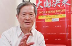 """政协委员侯露:虚假广告不能""""怪""""代言明星"""