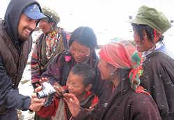西藏经济发展社会稳定