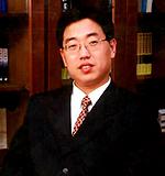 国家旅游局副局长 杜江