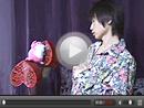 2009上海车展 唱响2009视频歌曲大赛 笑一笑作品《我没有钱》