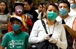墨西哥已经确诊甲型H1N1流感病例776人