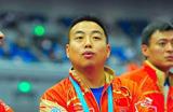 刘国梁,世乒赛,人物回顾