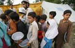 巴基斯坦平民