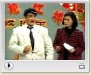 赵本山集 - 红芙蓉 - 红芙蓉的博客