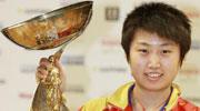 2009亚洲杯,郭跃