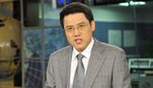 香港时事评论员刘和平