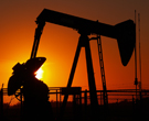 油价,财经观察