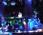 酒吧三大狂欢方案