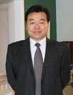 中国驻法国、加拿大大使馆前教育参赞王仲达,加拿大留学,留学加拿大
