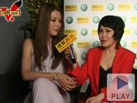 上海电视节观众票选