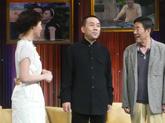 北京电视台《影视风云路》