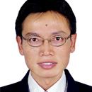 费勇 中国绿化基金会对外合作处处长