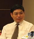 康辉总社总裁邹风