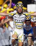 09环法|2009环法自行车赛,阿姆斯特朗,2009年环法赛,阿姆斯特朗复出,禁药,兴奋剂检查,09环法赛程,09环法图片,09环法车队,环法自行车赛,康塔多