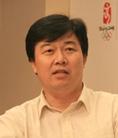 环境技术专家贾金生