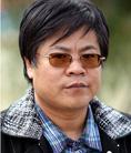 生态保护专家蒋高明